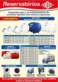 Reservatórios_e_Tanques.jpg