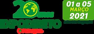 logomarca_v2.png
