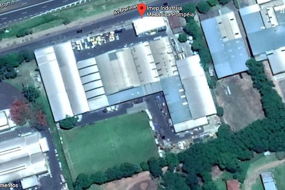 imep mapa 2 detalhe.jpg