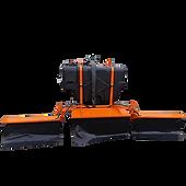 Atomizador Thunder 400 litros - Post 24-