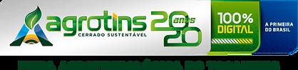 Logo-Novo-Agrotins.png
