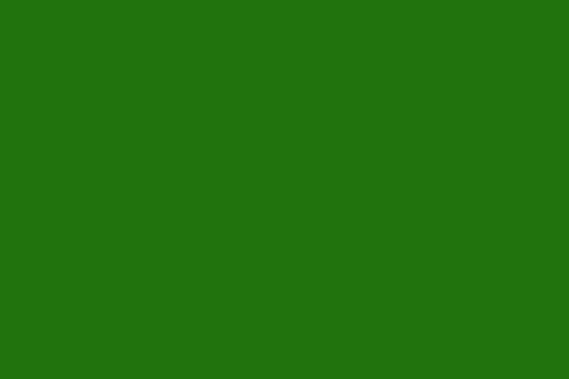 Background verde John Deere 20730d .jpg
