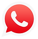 Whatsapp-Red.png