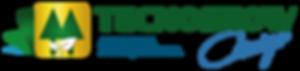 logos-tecnoshow-2019-horizontal.png