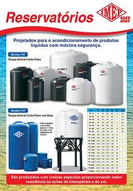 Folheto Tanques Vertic. e Horiz. 2014 Ft