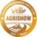 Agrishow 2020.png