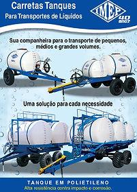 Carretas Tanques - Capa.jpg