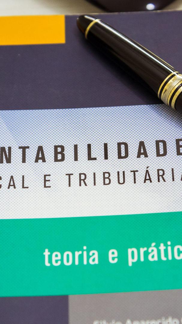 Foto Publicitaria Serviço