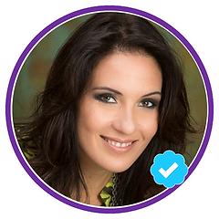 Andrea Duque.png
