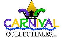 Carnival Collectibles Logo