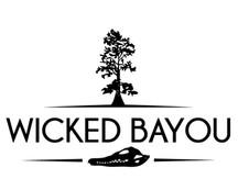 Wicked Bayou