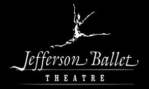 Jefferson Ballet
