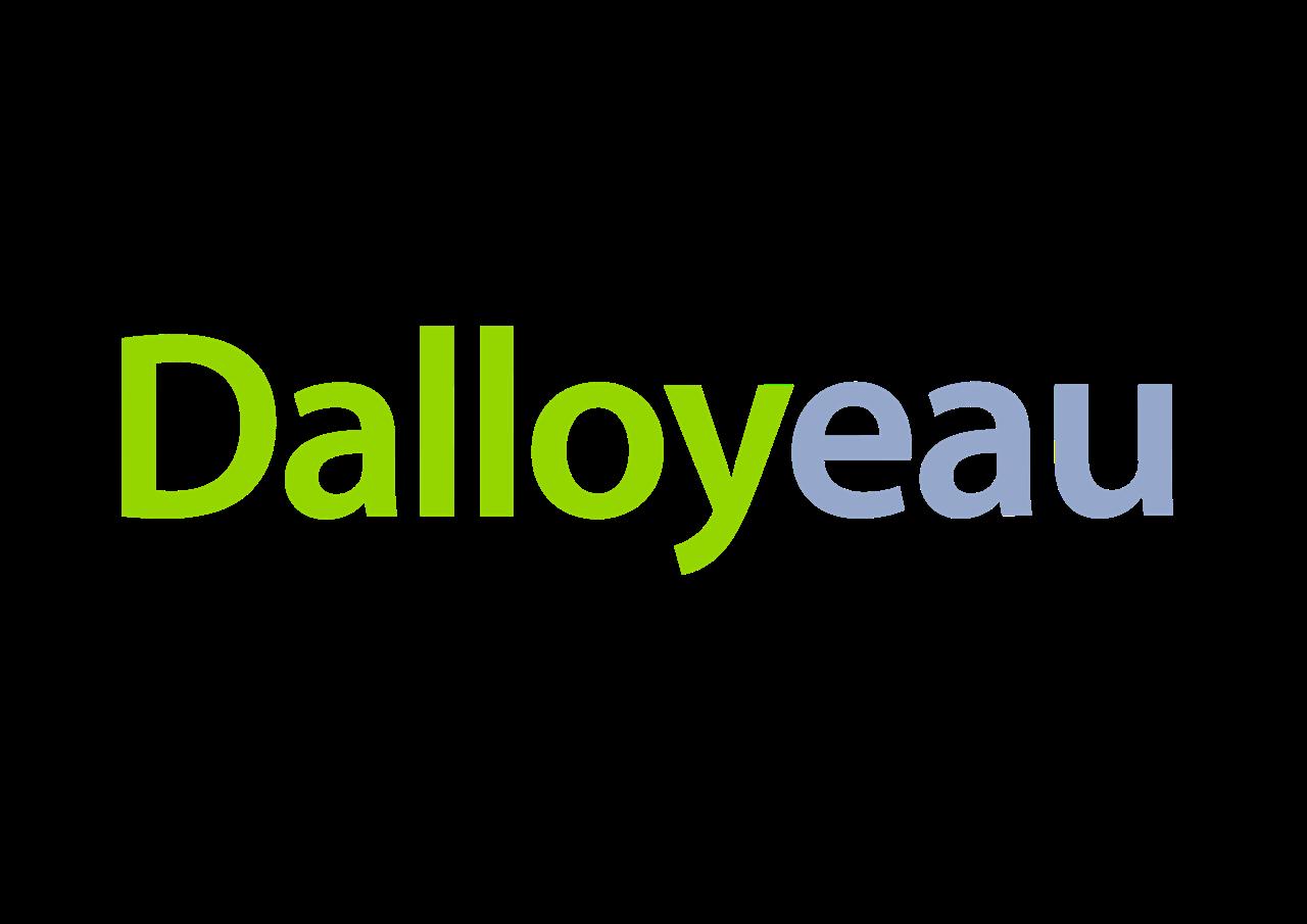 DALLOYEAU