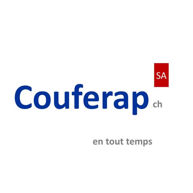 COUFERAP
