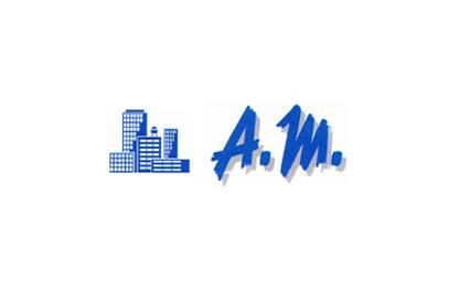 A.M. Rénovappart SA