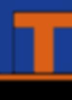 logo_TEAM_RVB.png
