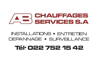 AB Chauffages