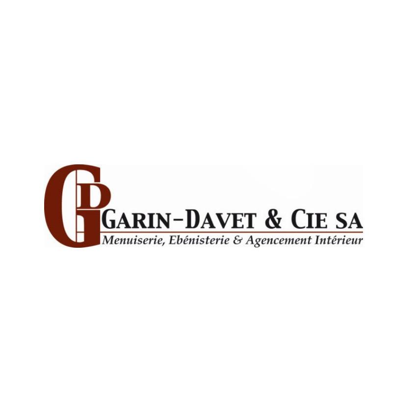 GARIN-DAVET & CIE SA