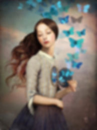 Girl with butterflies.jpg