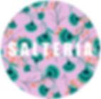 web logo 4.jpg
