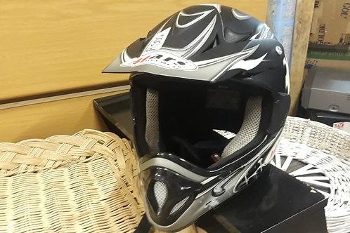 Mars Helmet XL