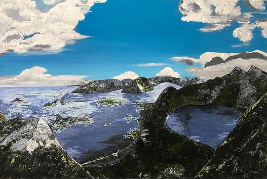 Norway - J Morris.jpg