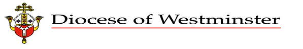 Diocese of westminister.png