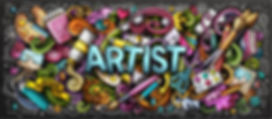 AdobeStock_226542234 [Converted].jpg