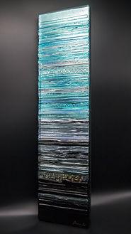 EQUINOX  Sculptural Glass Panel.jpg