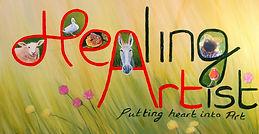 healing artist logo.JPG