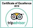 Trip advisor 2019.png