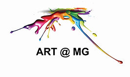 colour splash_logo - small.jpg