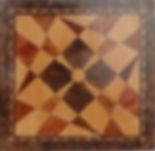 Shards and Shadows_1.jpg