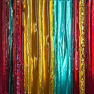 CARNIVAL - Framed Glass Tile.jpg