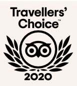 trip advisor 2020.jpg
