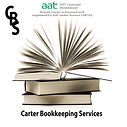 Carter Bookkeeping Services_new.jpg