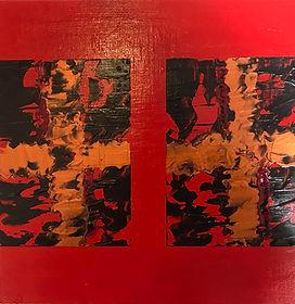 Red & Black _ J Morris.jpg