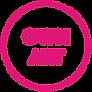 Own Art_master_logotypes_RGB_pink.png