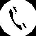 phone-icon-hi.png
