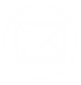 523-5238950_email-icon-email-icon-round-