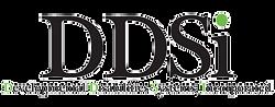 ddsi_logo_site_edited.png
