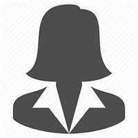 businesswoman-icon_95540-1.jpg