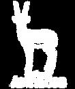 collectif Antilope logo White.png