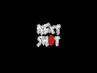 NEXT SHOT.png