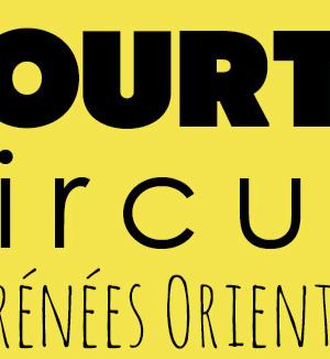 Courts Circuit 66 festival