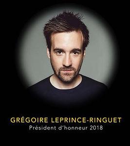 Le Court Nous Tient Grégoire Leprice Ringuet