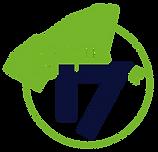 Logo couleur Mairie du 17e_PNG.PNG