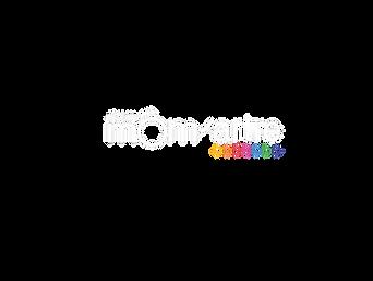 MOMARTRE.png