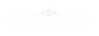 LOGO GRAND HOTEL CLERMONT negatifDEF 18-
