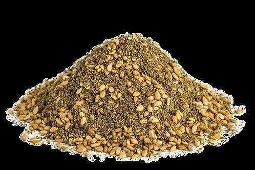 Zaaztar Spice - 125 grams